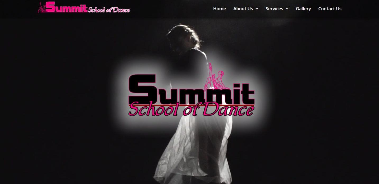 summitschoolofdance