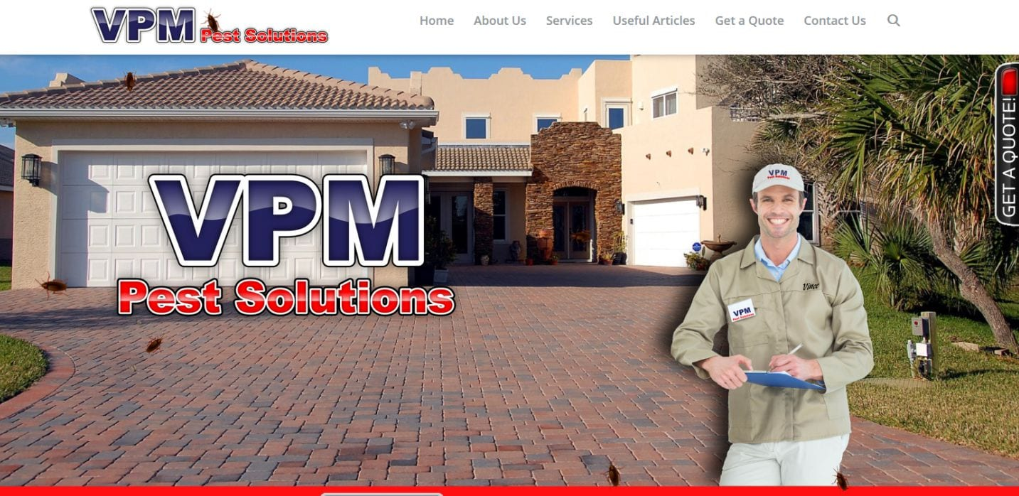 vpmpestsolutions