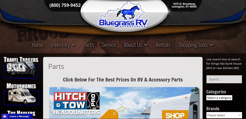 bluegrassrv