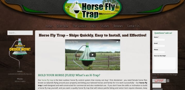 horse-fly-trap-1