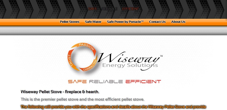 wisewayenergysolutions