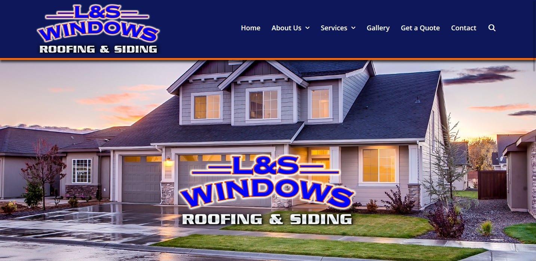 LandS-windows-ss