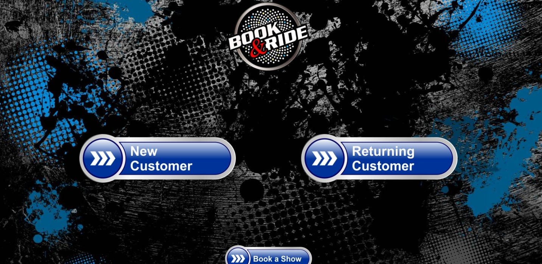 bookandrideprogram9122018