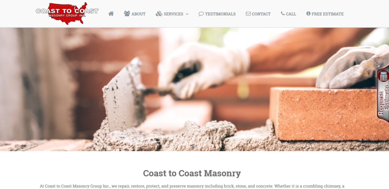 coasttocoastmasonry9122018