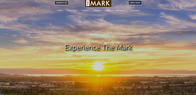 experience-the-mark