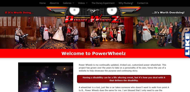 powerwheelzrocks9122018