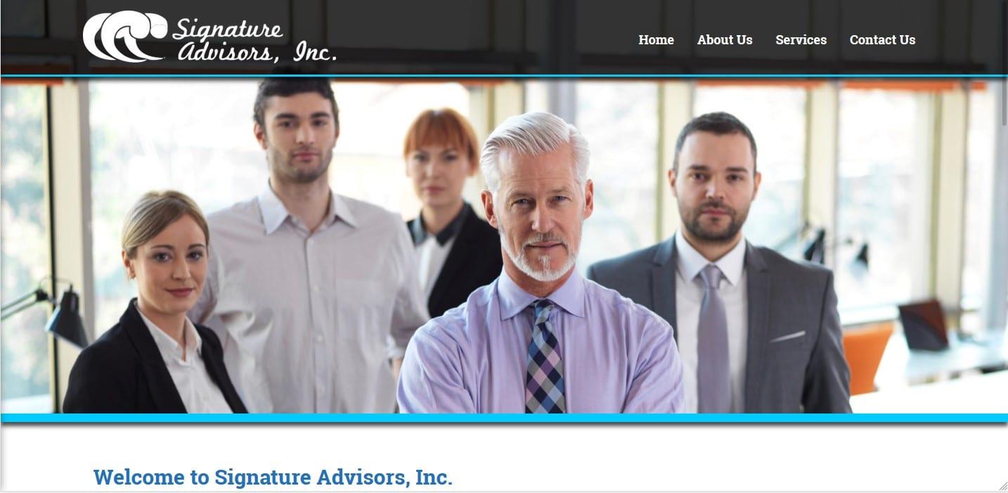 signature-Advisors-ss