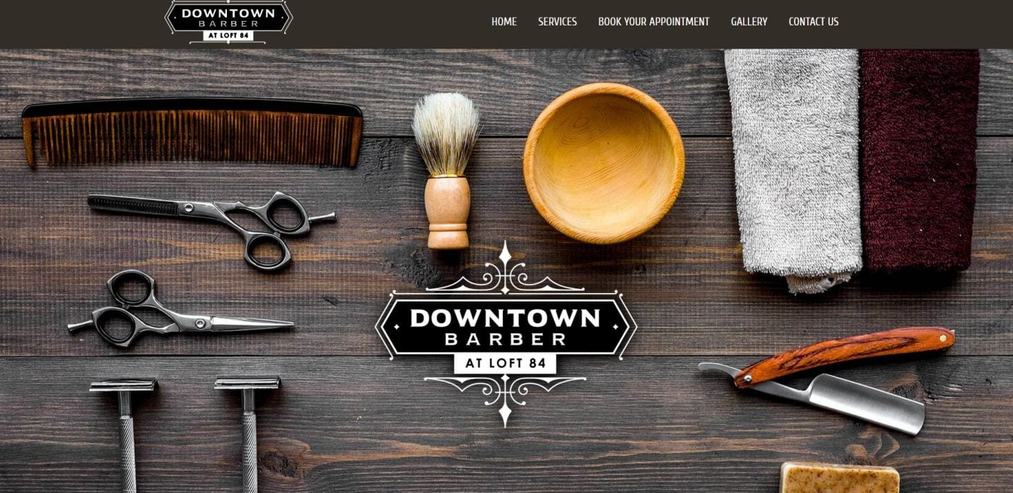 the-shop-at-loft-84-downtown-barber